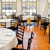 Mi Piaci – $65 for Four-Course Italian Meal for Two