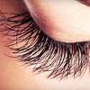 62% Off Eyelash Extensions at Uni Spa