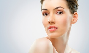 Visage Dermalogical & Laser Clinic: One or Three Sessions of Microdermabrasion at Visage (Up to 80% Off)