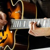 Up to 63% Off Guitar Lessons in Sherwood