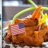 $10 for Wings and More in Huntington Beach