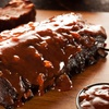 39% Off a Carryout BBQ Feast from Elmer's BBQ