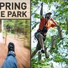 Up to 51% Off Adventure Park