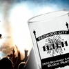 Up to 61% Off 11/11/11 NerdNewYear in Redwood City