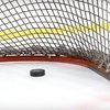 Youth Hockey Enrollment – Up to 54% Off