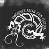 Vancouver Asian FIlm Festival - Multiple Locations: Up to 60% Off Admission to Vancouver Asian Film Festival.  Choose from Three Options.