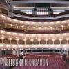 51% Off Van Cliburn Classical Concert
