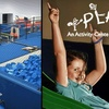 Up to 51% Off at Play Activity Center