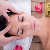 Up to 68% Off Spa Treatments