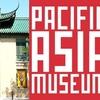 56% Off Pacific Asia Museum Admission