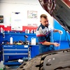 66% Off Oil Change Package at Sun Automotive