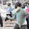 Up to 65% Off Fencing Lessons