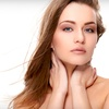 Up to 67% Off HydraFacials in Bedford Hills
