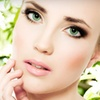 Up to 86% Off Facial Treatments in Woodstock