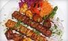Sofra - Montclair: Turkish Cuisine at Sofra in Montclair