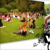 64% Off at Valeo Boot Camp