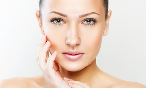 IMD Laser Clinic: One, Two, or Three Laser Genesis Skin Rejuvenation Treatments at IMD Laser Clinic (Up to 79% Off)
