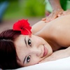 51% Off at Massage or Body Salt Glow