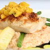 Half Off at Cannons Seafood Grill in Dana Point