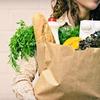 Half Off Gluten-Free Groceries in Burbank