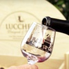 Up to 60% Off to Taste of the Little City Outing