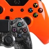 $100 Toward Custom Modded PS4, Xbox One, PS3, and Xbox 360 Controllers