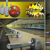 52% Off at MaxBowl Centers