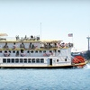 Up to 51% Off Historical Paddle-Wheel Cruise