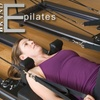 62% Off Pilates Sessions