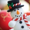 Half Off Holiday-Event Outings