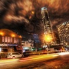 54% Off Online HDR Photography Course