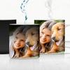 Personalized Photo Mugs from Printerpix