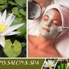 Up to Half Off Facial at Revelations