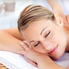 Up to 52% Off Massage