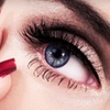 52% Off Eyelash Extensions in Thousand Oaks