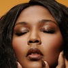 Lizzo – Up to 47% Off Hip-Hop Concert