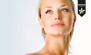 Dr. Carlo Palmieri: Trattamento viso con filler e in più biorivitalizzazione (sconto fino a 79%)