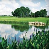 Up to 56% Off at Crane's Bend Golf Course