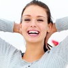 Up to 83% Off Teeth Cleaning and Whitening