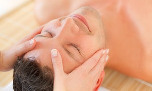 Skin Rejuvenate By Anna: $70 for $140 Worth of Microdermabrasion — SKIN REJUVENATE