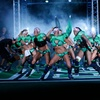 Up to 48% Off Lingerie Football Game