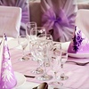 Up to 65% Off Wedding-Decoration Services