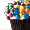 $6 for Gourmet Cupcakes at Just Cupcakes