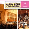 "Indianapolis Symphony Orchestra - Downtown Indianapolis: $10 for One Ticket to the Indianapolis Symphony Orchestra's ""Stella Artois Happy Hour at the Symphony"" ($20 Value). Buy Here for May 6, 2010. See Below for Additional Dates."