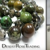 Half Off Jewelry at Desert Rose Trading