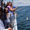 $25 for $50 Toward a Guided Fishing Trip