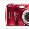$69 for a Kodak EasyShare Digital Camera