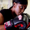 Up to 89% Off Boxing