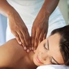 Up to 60% Off Massage in Cedar Park