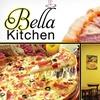 60% Off at Bella Kitchen